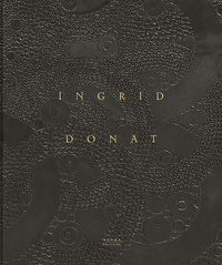 Anne Bony - Ingrid Donat.