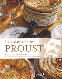 La cuisine selon Proust.pdf