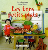 Birrascarampola.it Les bons petits plats Image