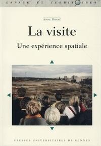 La visite - Une expérience spatiale.pdf