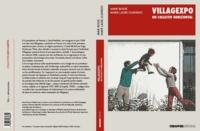 Anne Bossé et Marie-Laure Guennoc - Villagexpo - Un collectif horizontal.