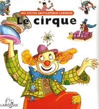 Deedr.fr Le cirque Image