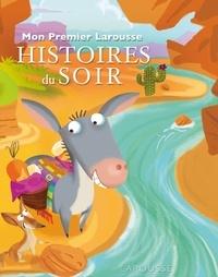 Mon premier Larousse Histoires du soir.pdf