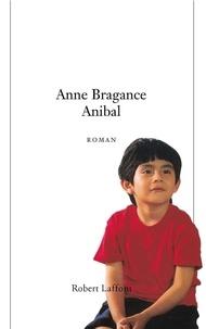Anne Bragance - .
