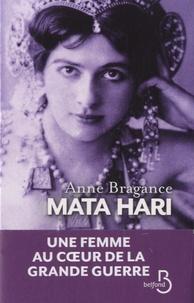 Mata Hari - La poudre aux yeux.pdf