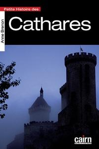 Deedr.fr Petite histoire des Cathares Image