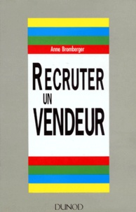 Recruter un vendeur.pdf