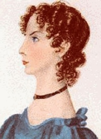 Anne Brontë - Agnes Grey.