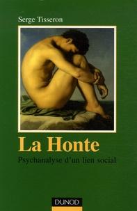La Honte - Psychanalyse dun lien social.pdf