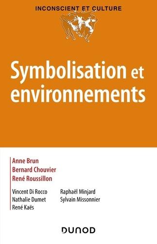 Symbolisation et environnement