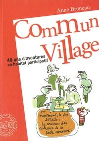 Commun village - 40 ans daventures en habitat participatif (1977-2016).pdf