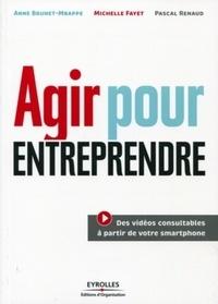 Agir pour entreprendre.pdf