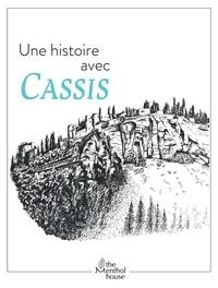 Anne Calife et Gérard Lamouroux - Une histoire avec Cassis - Cap Canaille.