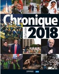 Chronique de lannée 2018.pdf
