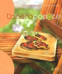 Lapéropopote.pdf