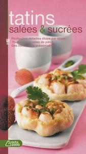 Tatins salées et sucrées.pdf