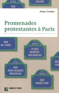 Promenades protestantes à Paris.pdf