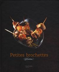 Rhonealpesinfo.fr Petites brochettes Image