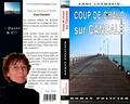 Anne Chambrin - Coup de chaud sur Cancale.