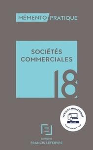Sociétés commerciales.pdf