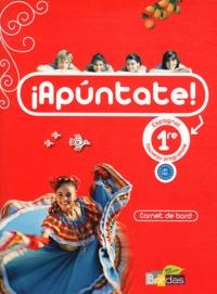 Espagnol 1re Apuntate! - Carnet de bord B1/B2.pdf