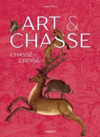Art & chasse - Chassé-croisé.pdf