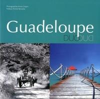 Guadeloupe duo.pdf