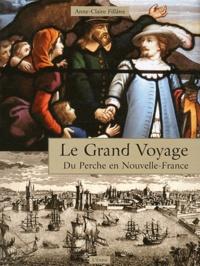 Le Grand Voyage Du Perche en Nouvelle-France.pdf