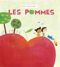 Les pommes.pdf