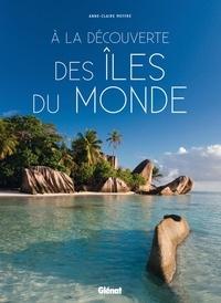 Histoiresdenlire.be A la découverte des îles du monde Image