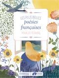 Anne Coffinier - Les plus belles poésies françaises pour les écoliers.