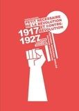 Anne Coldefy-Faucard - Petit nécessaire de la révolution et contrerévolution - (Catalogues 1917-1927).