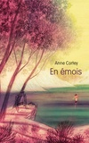 Anne Cortey et Cyril Pedrosa - En émois.