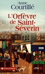 LOrfèvre de Saint-Séverin.pdf