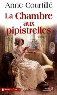 La Chambre aux pipistrelles.pdf