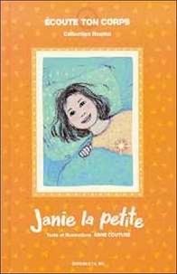 Anne Couture - .