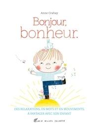 Bonjour, bonheur.pdf