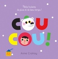Anne Crahay - Coucou !.