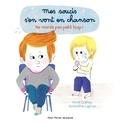 Anne Crahay et Amandine Laprun - Ne mords pas petit loup !.
