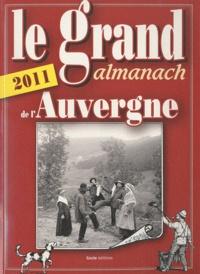 Le grand almanach de lAuvergne.pdf