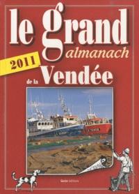 Le grand almanach de la Vendée.pdf