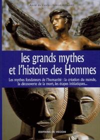 Les grands mythes de lhistoire des Hommes.pdf