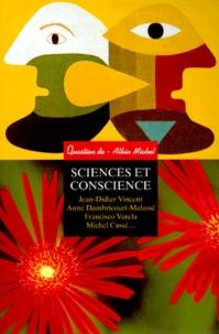 Anne Dambricourt-Malassé et  Collectif - .