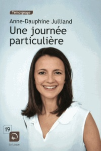 Téléchargement gratuit d'ebooks pdf electronics Une journée particulière  9782848684864 (French Edition)