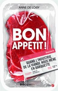 Bon appétit! - Quand lindustrie de la viande nous mène en barquette.pdf