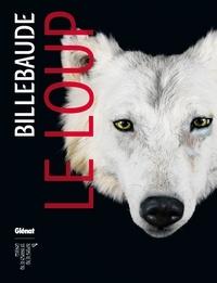 Anne de Malleray - Billebaude N° 4, printemps-été  : Le loup.