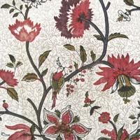Anne de Thoisy-Dallem - Parties de campagne - Jardins et champs dans la toile imprimée (XVIIIe-XIXe siècles) 2 volumes.