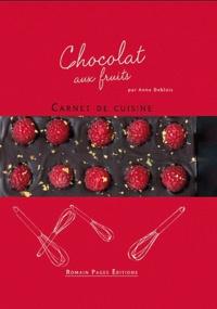Chocolat aux fruits.pdf