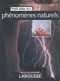 Petit atlas des phénomènes naturels.pdf