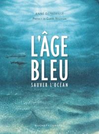 Lâge bleu - Sauver locéan.pdf